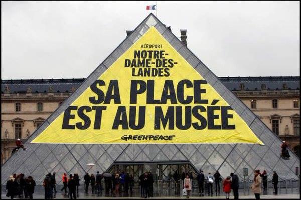 Finalement l'essentiel, c'est qu'il n'y aura jamais d'aéroport à #NDDL #Nantes-Atlantique forever! pic.twitter.com/stBir0Dil1