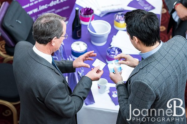 How to get a 50% discount to exhibit your business.  http:// mailchi.mp/cf40614b578e/i mportant-message-to-all-yorbusiness-exhibitors &nbsp; …    #networking #SME #SMEs #B2B #york #leeds #hull #yorkshire<br>http://pic.twitter.com/1fJeiFtYxo