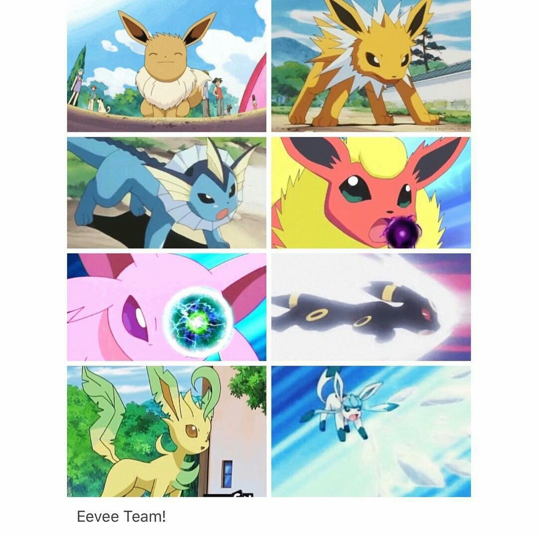 Which one is your favorite? #Pokemon #Kanto<br>http://pic.twitter.com/biEhldMxRc