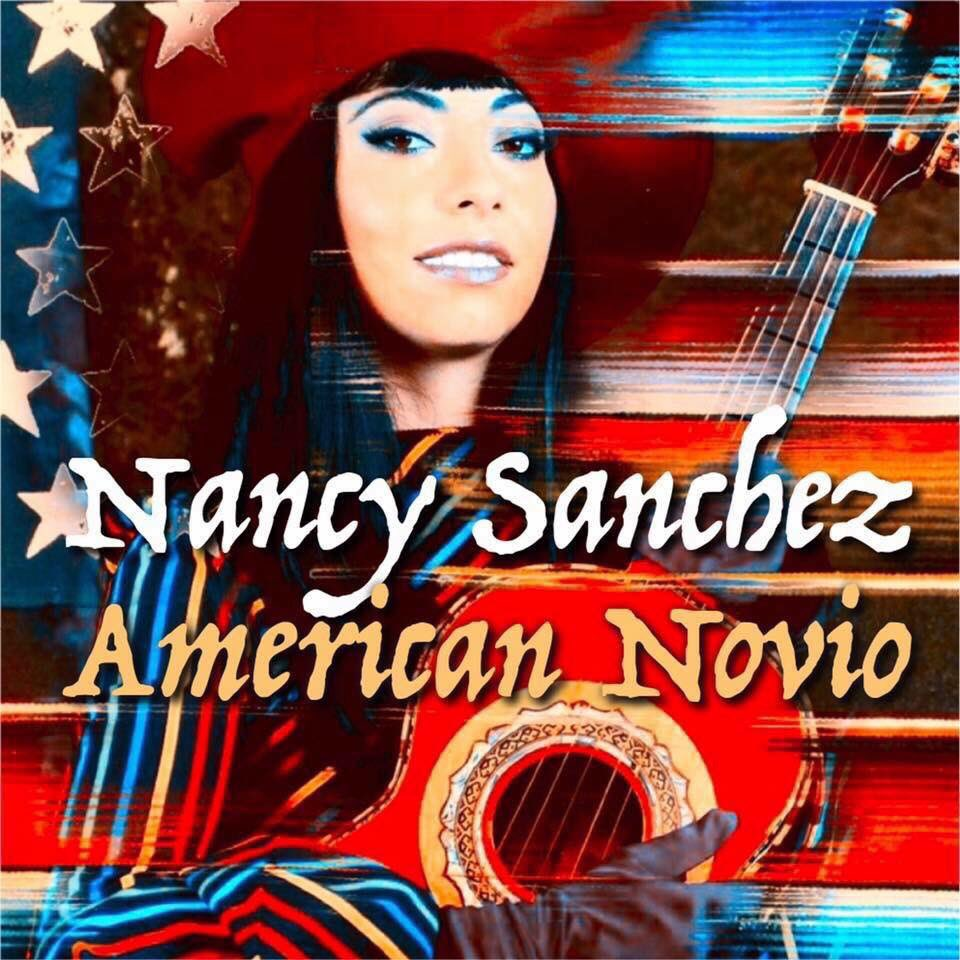 Love this very #relevant #genuine #fun #song by @NancySanchez_  https:// youtu.be/qNgywiWUwCI  &nbsp;  <br>http://pic.twitter.com/RStaQAhEvA