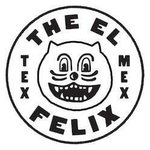 The El Felix is hiring! If you're interested in serving up taco-stacked days & salsa-drenched nights, apply at https://t.co/O8guRojqWj.