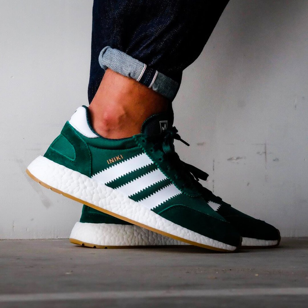 competitive price b7188 8fabe adidas alerts on Twitter