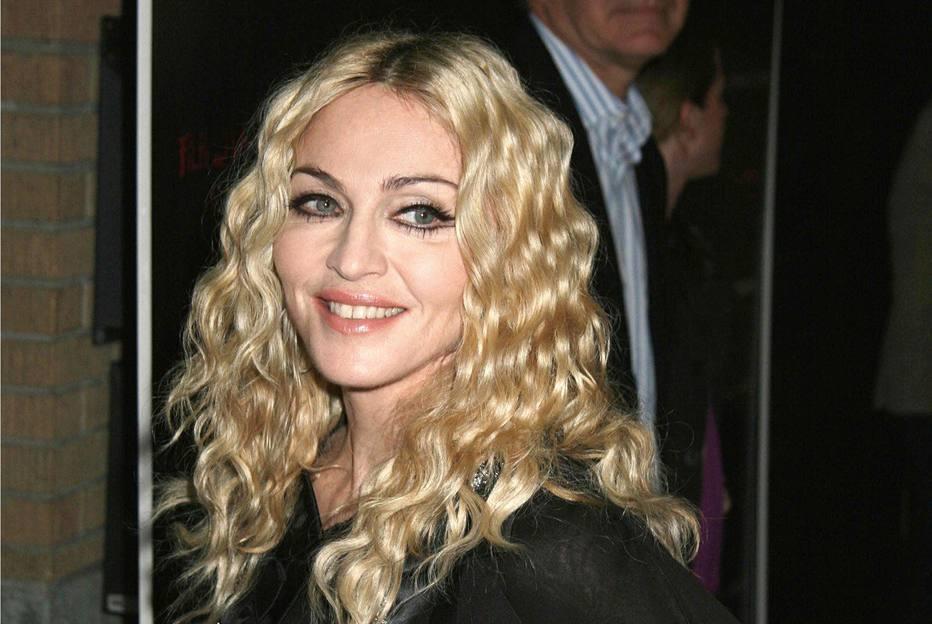 Parabéns @Madonna: A diva do Pop completa 59 anos; relembre 10 filmes em que a cantora participou https://t.co/nNUnDSR4Gi
