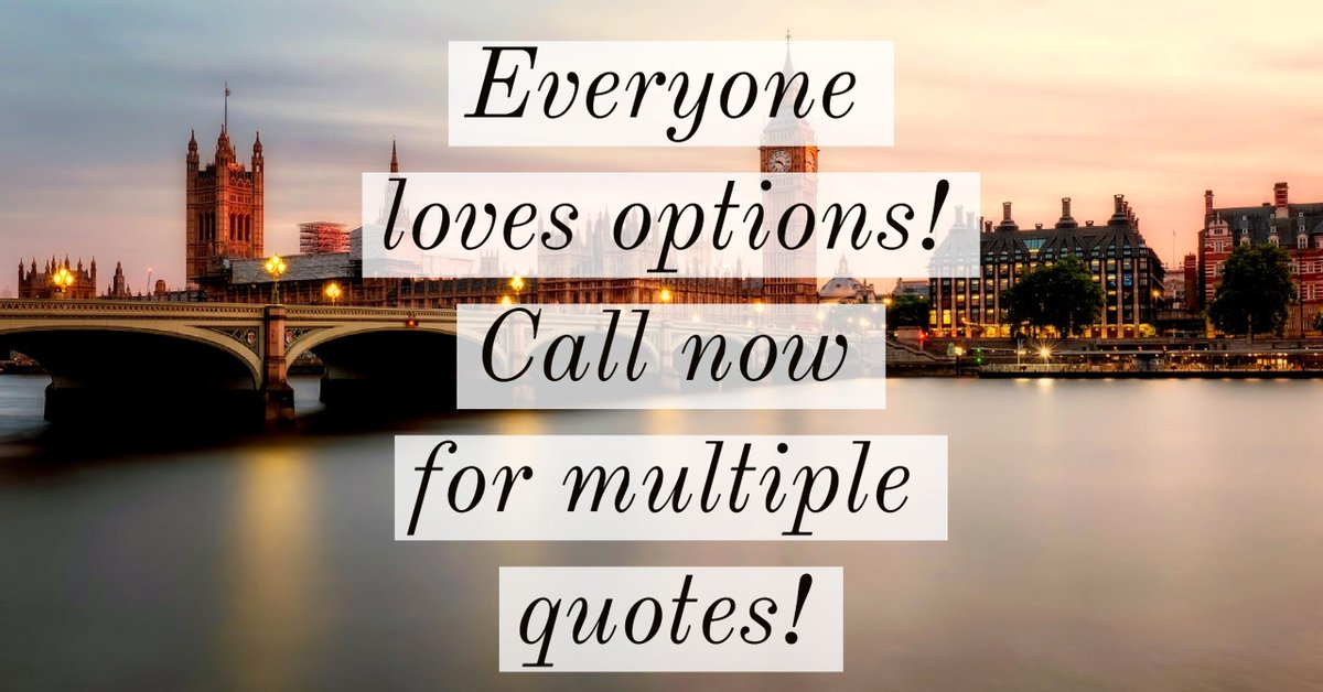 CALL NOW! 678-866-0750 #smallbusiness #insurance #quote  #management #software  #dealership #usedcar #surety #title  #potd #inspiration<br>http://pic.twitter.com/9xGHWY7CRh