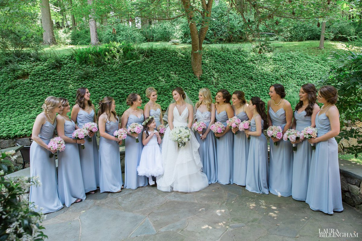 725c15672 Bella Bridesmaids (@bridesmaidNJNYC) | Twitter