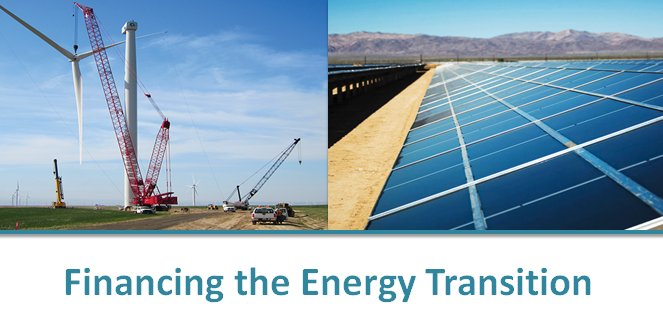 How can we increase investment in #cleanenergy #technology? Tune in to our webinar to learn more!  http:// bit.ly/2wMmwCg  &nbsp;   #SInv17 <br>http://pic.twitter.com/mu11FXZmC5