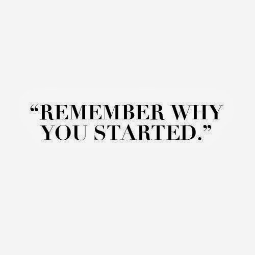 You got this #GenTXers ! #Makeithappen #Resources  http:// ow.ly/HEns30cqRTx  &nbsp;   #Stayahead #Formyourfuture #Prep #Plan #Succeed #WednesdayWisdom<br>http://pic.twitter.com/BX9paZ13YK
