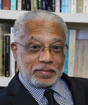 PC to host guest #lecture by Dr. Walter E. Fluker of the #Boston #University School of #Theology. Event is free.  http:// bit.ly/2vDnhPt  &nbsp;  <br>http://pic.twitter.com/hBIZOlvNcK