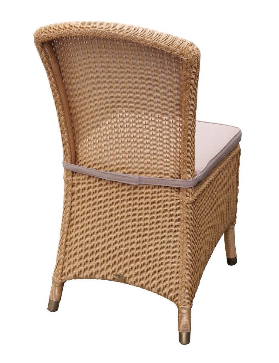 Lloyd loom winkel lloydloomwinkel twitter for Loom stoelen