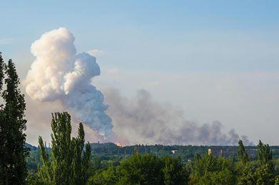 Торговец гранатометами задержан на Днепропетровщине, - СБУ - Цензор.НЕТ 9532
