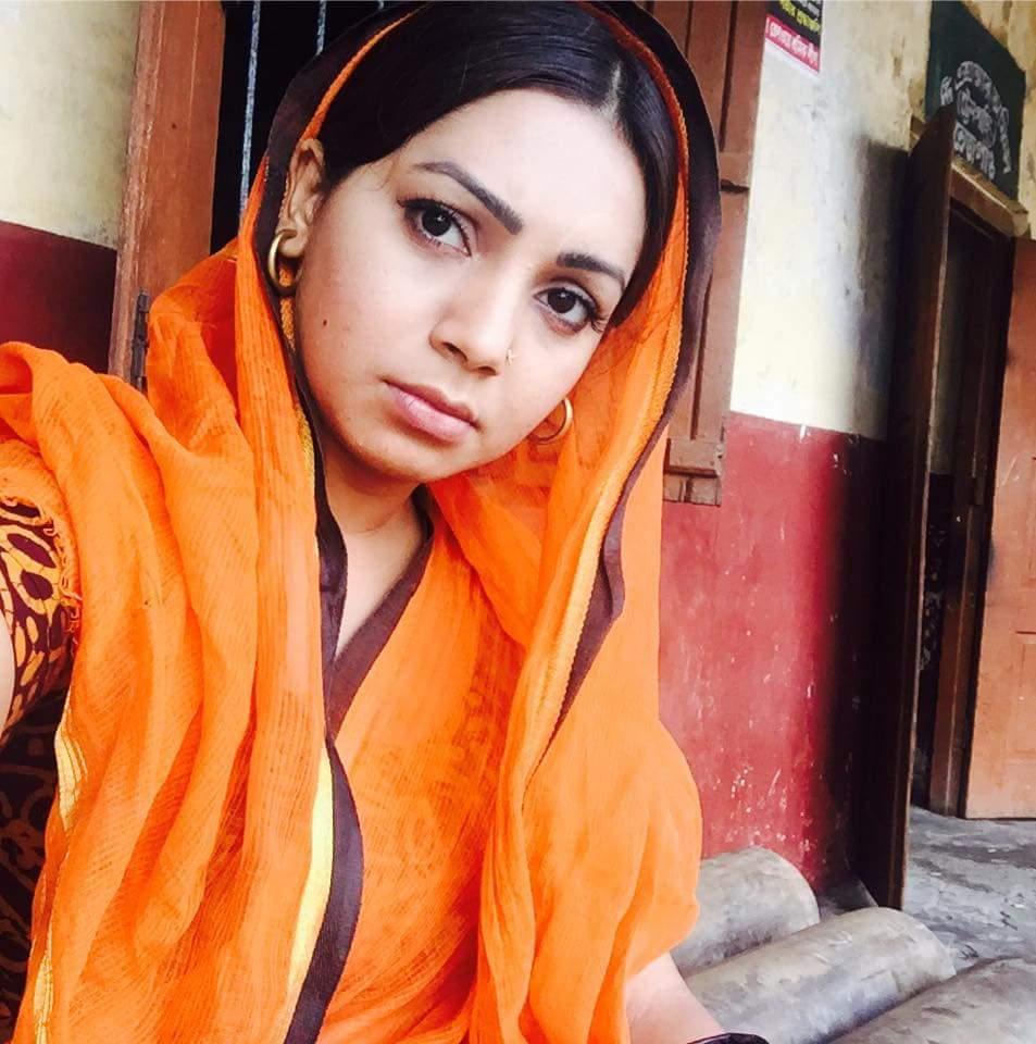 Sadia Jahan Prova: Sadiya Jahan Prova (@sadiyaprova)