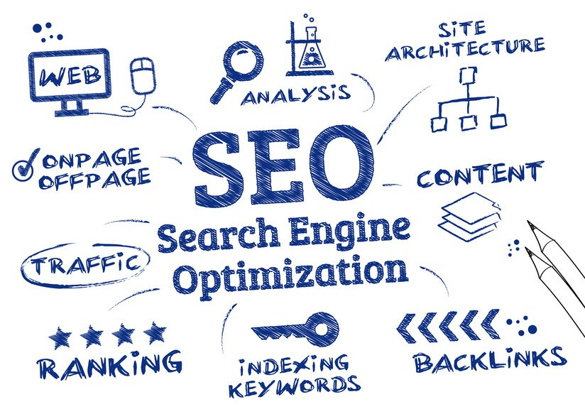Want to #generate more #leads, increase #conversions, and foster #brand #loyalty?  http:// bit.ly/2cIlYGD  &nbsp;    #seo<br>http://pic.twitter.com/8xWcv0euWX