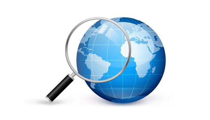 Our new search tool allows you to filter results by product type, target of interest and #citations! Try it today at  http://www. tocris.com  &nbsp;  <br>http://pic.twitter.com/tAP1xrOlMW