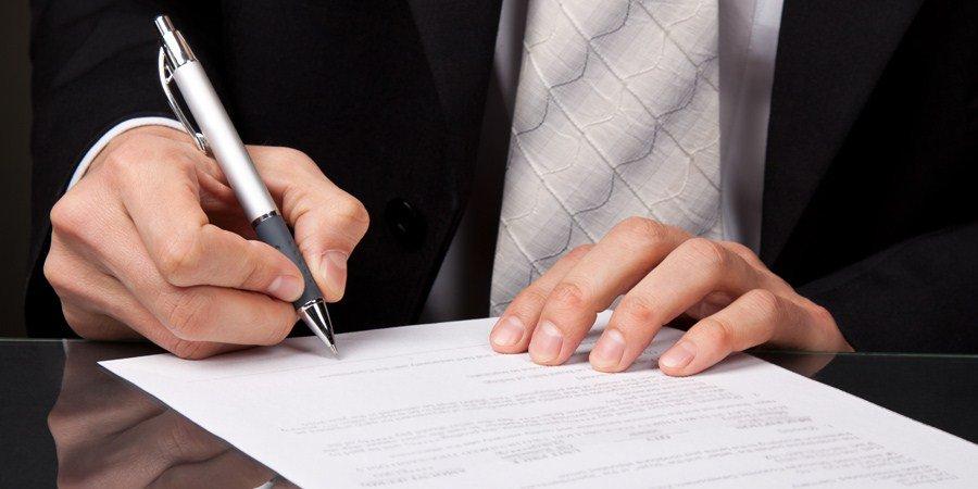 Договор подряда с водителем рб образец