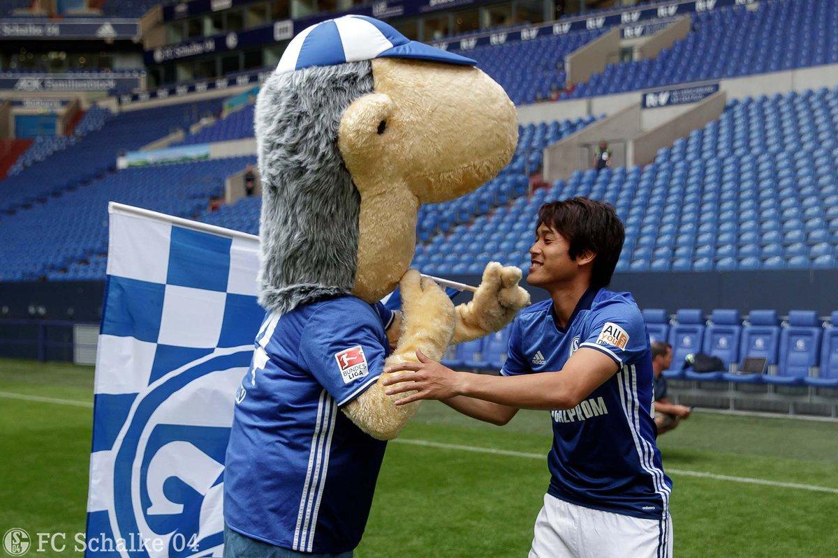 サッカー日本代表内田篤人選手がかわいすぎて本当につらい214 (330)