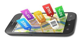 #mobile traffic is MASSIVE! mobilise your business #MobileSites #Apps #SMS #VideoMarketing #GoogleMaps 07515 431665 <br>http://pic.twitter.com/wWuWcaX26q