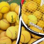 En août, profitez des activités de l'Été #sportif à #Issy : #piscine, #tennis, #kudurofit et  bien d'autres 👉🏻 https://t.co/WHokG54R7f 🏊🏻 🎾