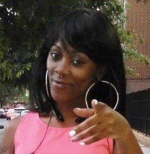 #Brooklyn, NY: Today marks 2 years since Aliyah Boomer vanished. Aliyah MISSING since Aug 16, 2015  5&#39;7&quot; | 120 lbs  #HelpUsFindAliyah<br>http://pic.twitter.com/WmDc7ucMEE
