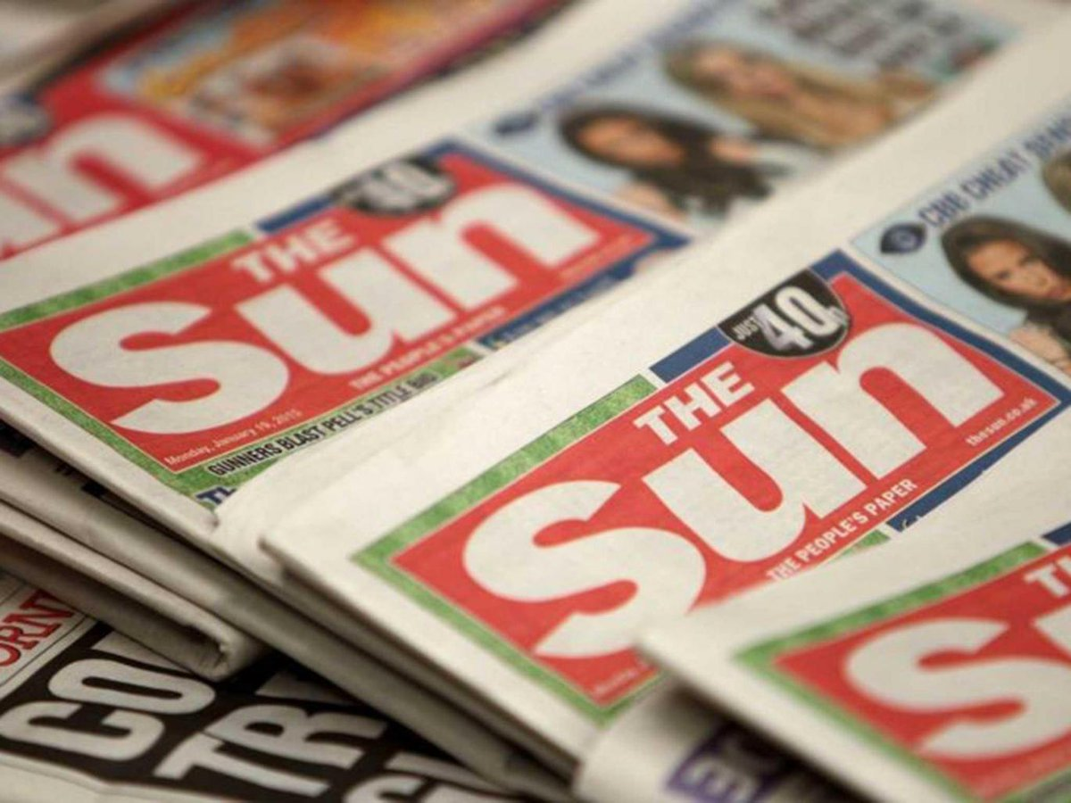 107 cross party #MP s demand action against the #Sun over the #MuslimProblem article    http://www. independent.co.uk/news/uk/politi cs/over-100-cross-party-politicians-demand-action-over-muslim-problem-article-in-sun-newspaper-a7895211.html &nbsp; …   #IslamoPhobia #Britain <br>http://pic.twitter.com/48PZvV2p2n