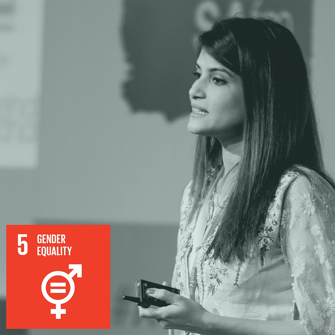 This #WomensMonth, we're highlighting #SDG5 &amp; how #SharedValue can help business make an impact. Read the #blog:  https:// shiftsocialdevelopment.com/building-gende r-equality-shared-value/ &nbsp; … <br>http://pic.twitter.com/fsLkw53MT9