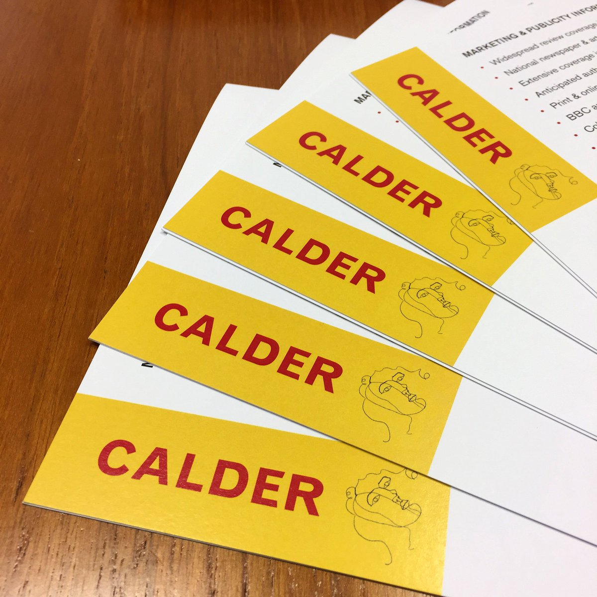 Sure to be one of Autumn&#39;s biggest players - Calder: The Conquest of Time by Jed Perl  http:// yalebooks.co.uk/display.asp?K= 9780300233315 &nbsp; …  #calder #conquestoftime<br>http://pic.twitter.com/QXMkQzbvuy
