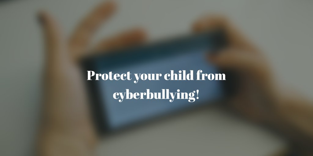 .@IM_org have tips and tools to protect children from #CyberBullying here:  http:// bit.ly/pvcybbully1  &nbsp;    #WorcestershireHour<br>http://pic.twitter.com/mv2kxAnRLq