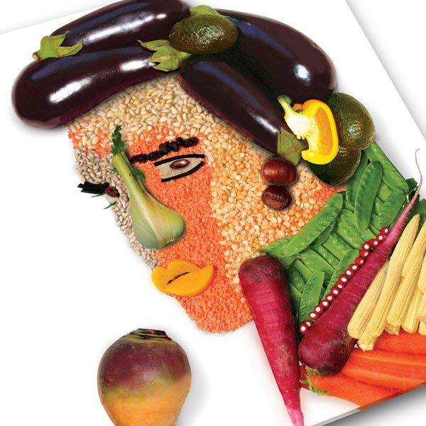 Q. Who&#39;s the King of #Vegetables? A. #Elvis Parsley  #NationalTellAJokeDay #ElvisPresley  (Pic @JosephJoseph King Worktop from @redcandyuk)<br>http://pic.twitter.com/GLUdAKeK6G
