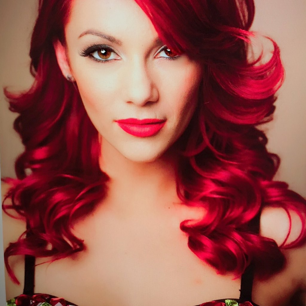 dianne buswell - photo #29