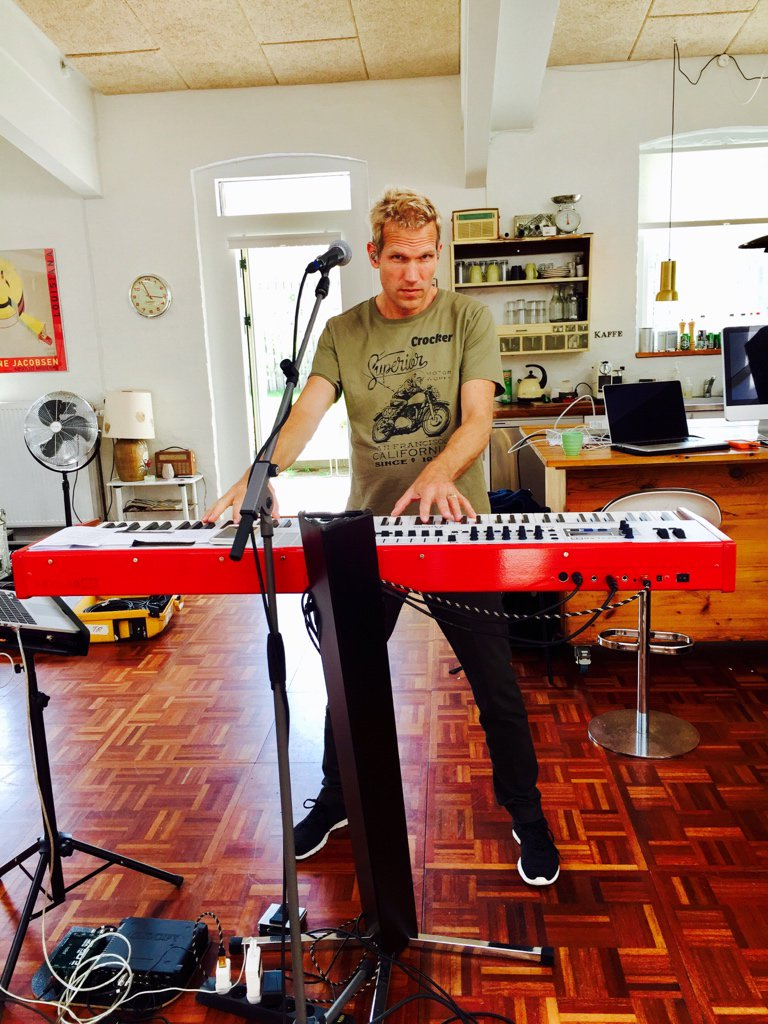 Ready for #touring in #China and #Asia Check out  http://www. mltr.dk  &nbsp;   for #dates and #tickets<br>http://pic.twitter.com/LP28DX9JR8