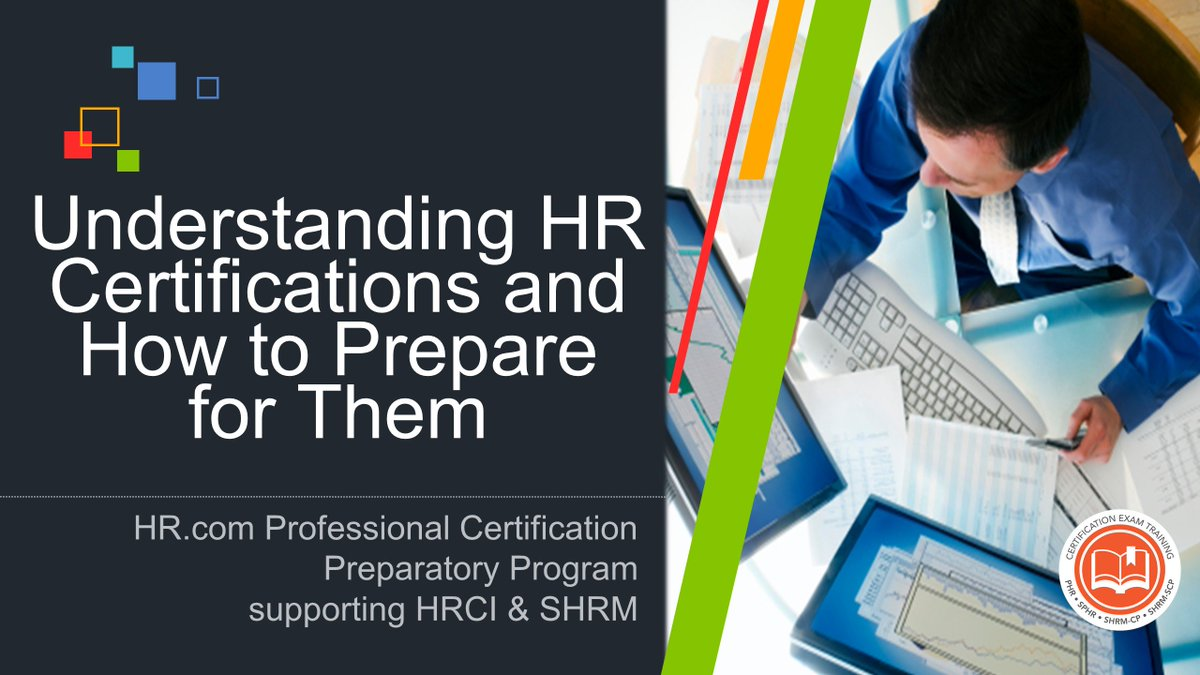 Hrcertified hashtag on twitter 0 replies 1 retweet 3 likes xflitez Choice Image