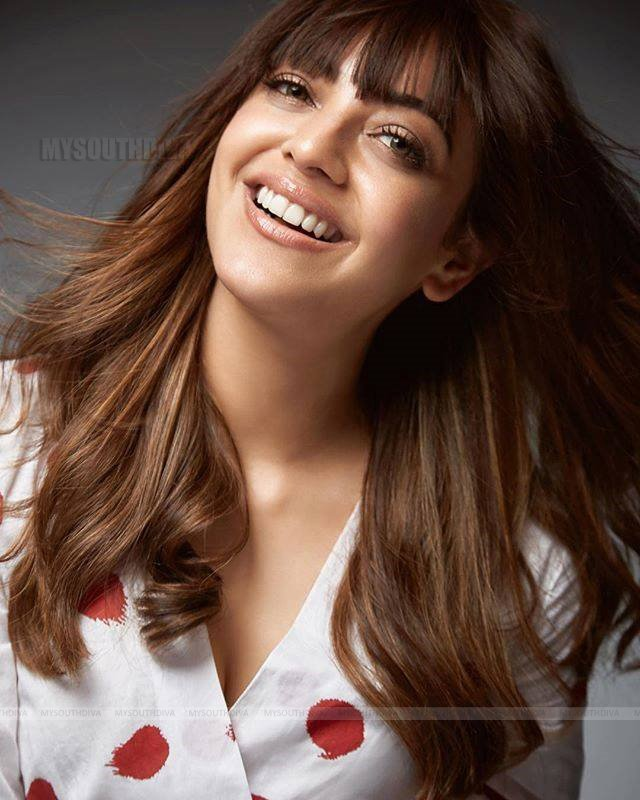 Quirky new style of #Kajal is here to amaze us! @MsKajalAggarwal #tollywoodactress #kollywoodactress #msd #actress #PicOfTheDay #celebrities<br>http://pic.twitter.com/M3tCAWwuFW