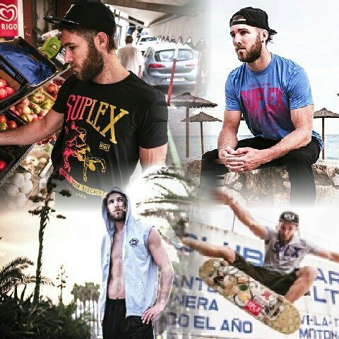 *WhileStockLasts!* #summer17 #splx #bags #SnapBack #clothes including @AngelicoAAA #tshirt!( http:// bit.ly/1YHYyiq  &nbsp;  ) #wrestling #giftidea<br>http://pic.twitter.com/Cvau0ZWmCI