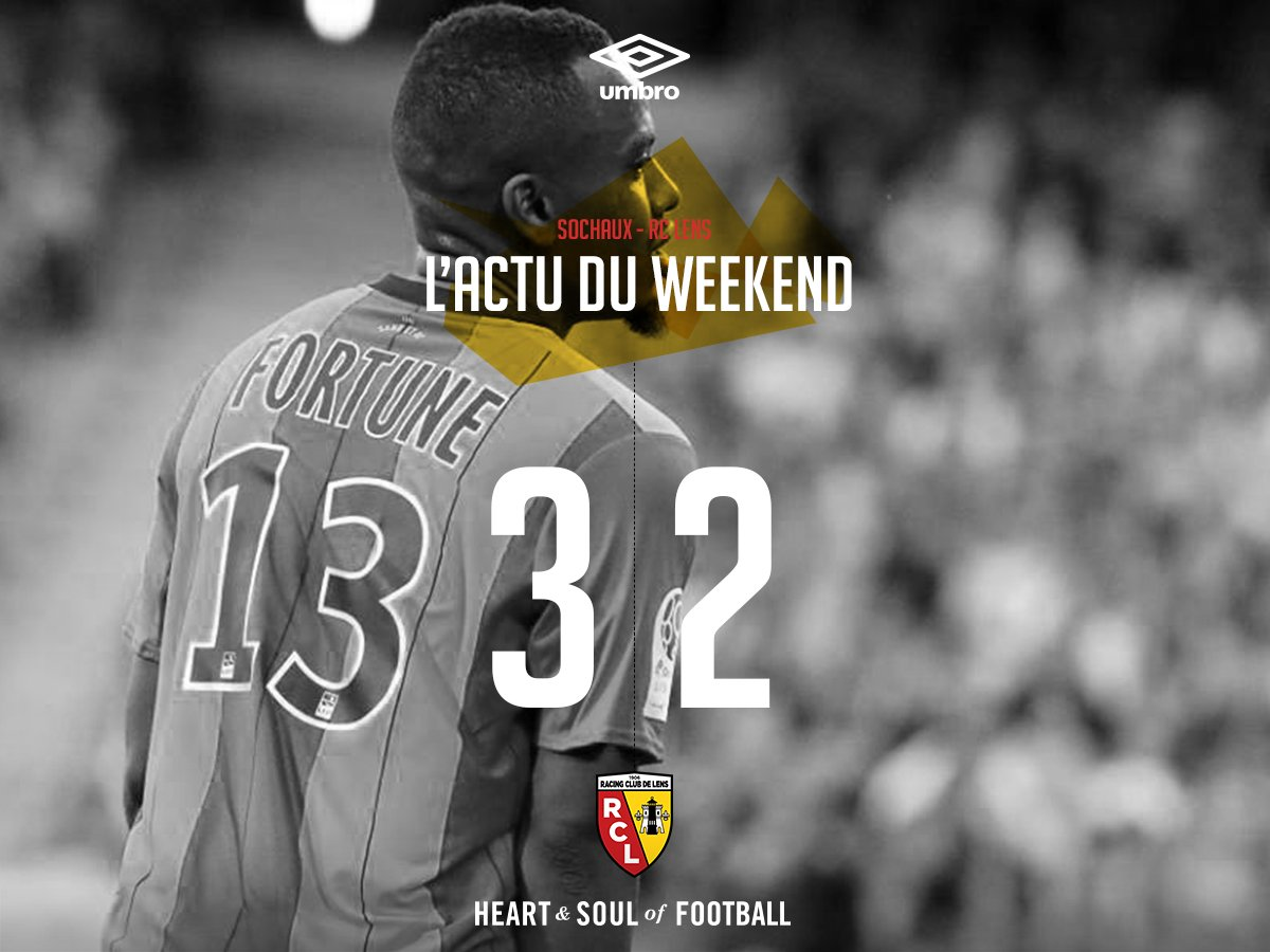 #FCSMRCL Latest News Trends Updates Images - supplensois