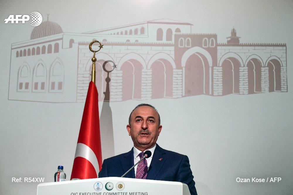 Kurdistan irakien: la Turquie met en garde contre le risque de guerre civile en cas de référendum https://t.co/rmg2I9zkoY #AFP