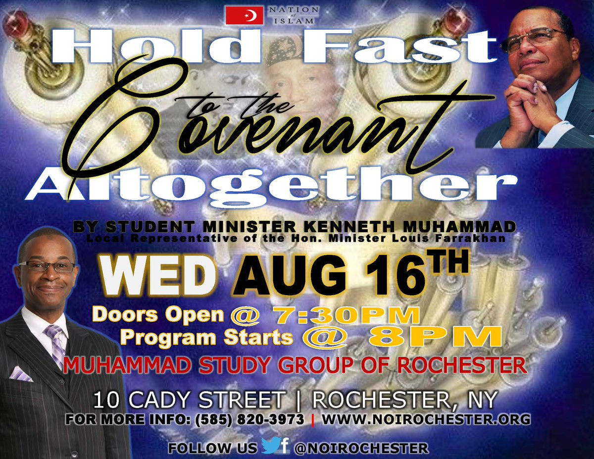 #RochesterNY Join us I am speaking 2Night By God&#39;s permission! <br>http://pic.twitter.com/uLloqEO7Hi