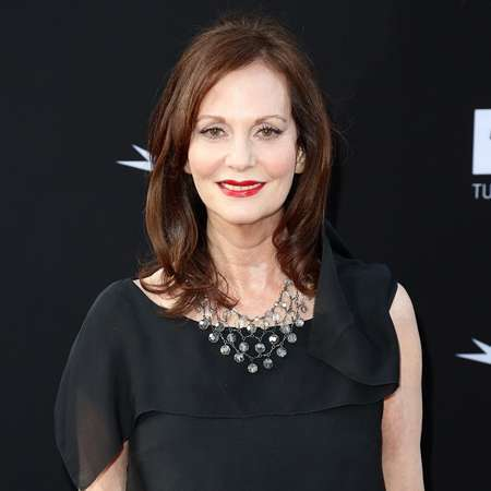 Happy 71st Birthday to LESLEY ANN WARREN: Cinderella\s Corner: