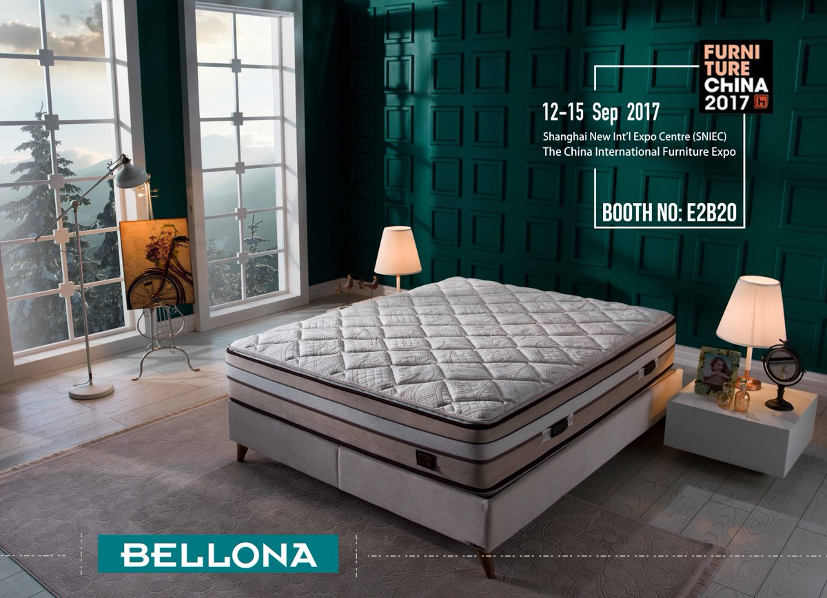 bellona furniture bellonaglobal twitter