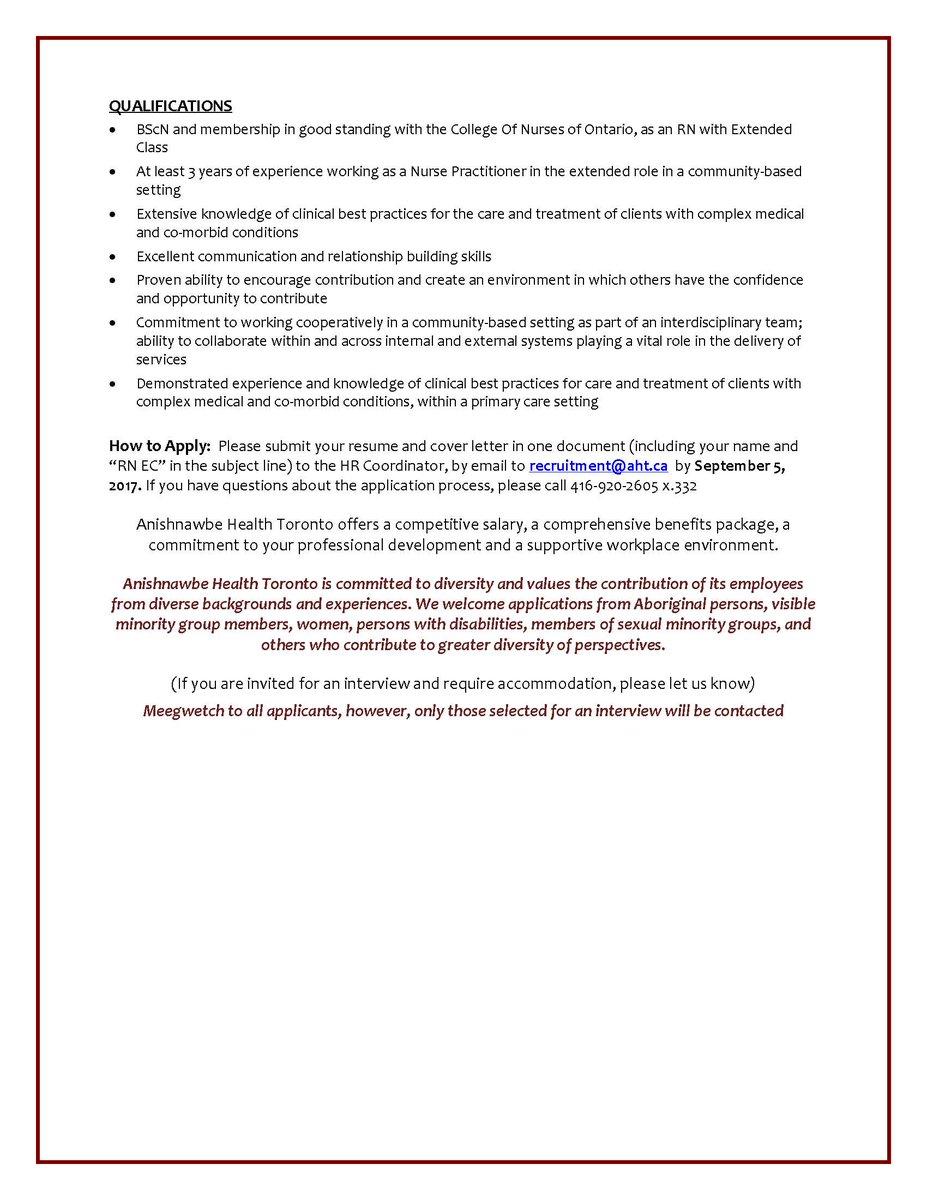 Np Cover Letter Psychiatric Nurse Cover Letter 5 Nurse
