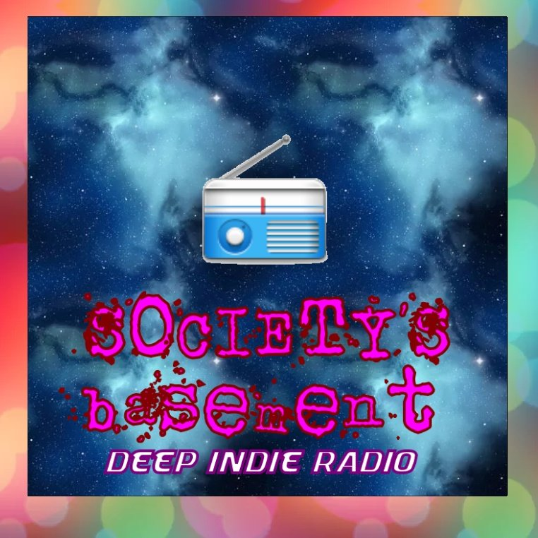 Actually recording a NEW Weekly Basement to share with you via NU ROCK RADIO (@NuRock61), NEXT TUESDAY!  #StayTuned for #DeepIndie GREATNESS<br>http://pic.twitter.com/4PPgcuSUV9