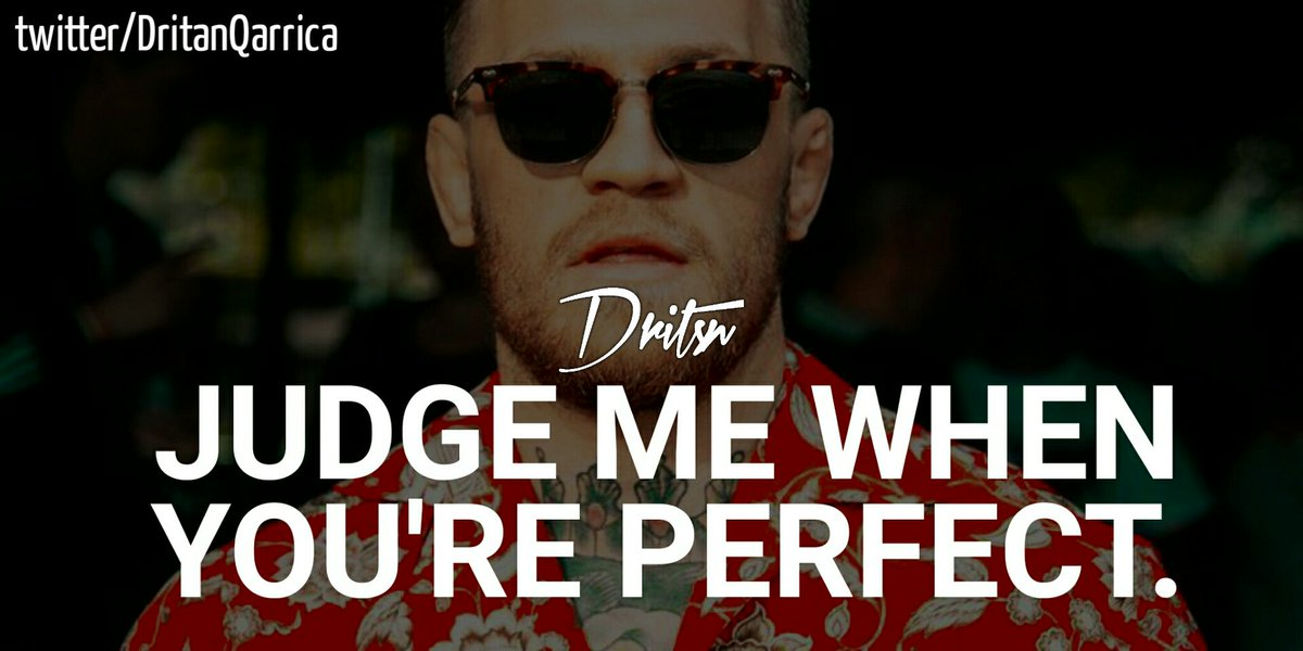 Judge me when you&#39;re perfect.   #Entrepreneur #success #makeyourownlane #defstar5 #startup #Mpgvip #Wisdom #Motivation #Quotes<br>http://pic.twitter.com/mBinmER7WE