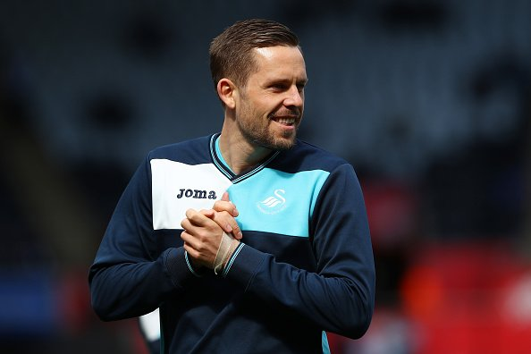 @Everton manager @RonaldKoeman confirms Gylfi Sigurdsson has completed...
