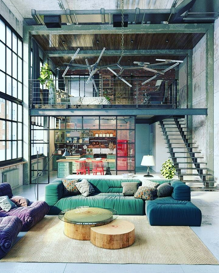 Office Or House You Decide #realestate #realestateagents #WednesdayWisdom #officedesign #HomeDecor #Realtors #Best #<br>http://pic.twitter.com/qljBn9NI0M