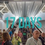 17 days to go: The NECA Show is included if you register for convention education or full convention. #NECA17 https://t.co/784mesSdx8