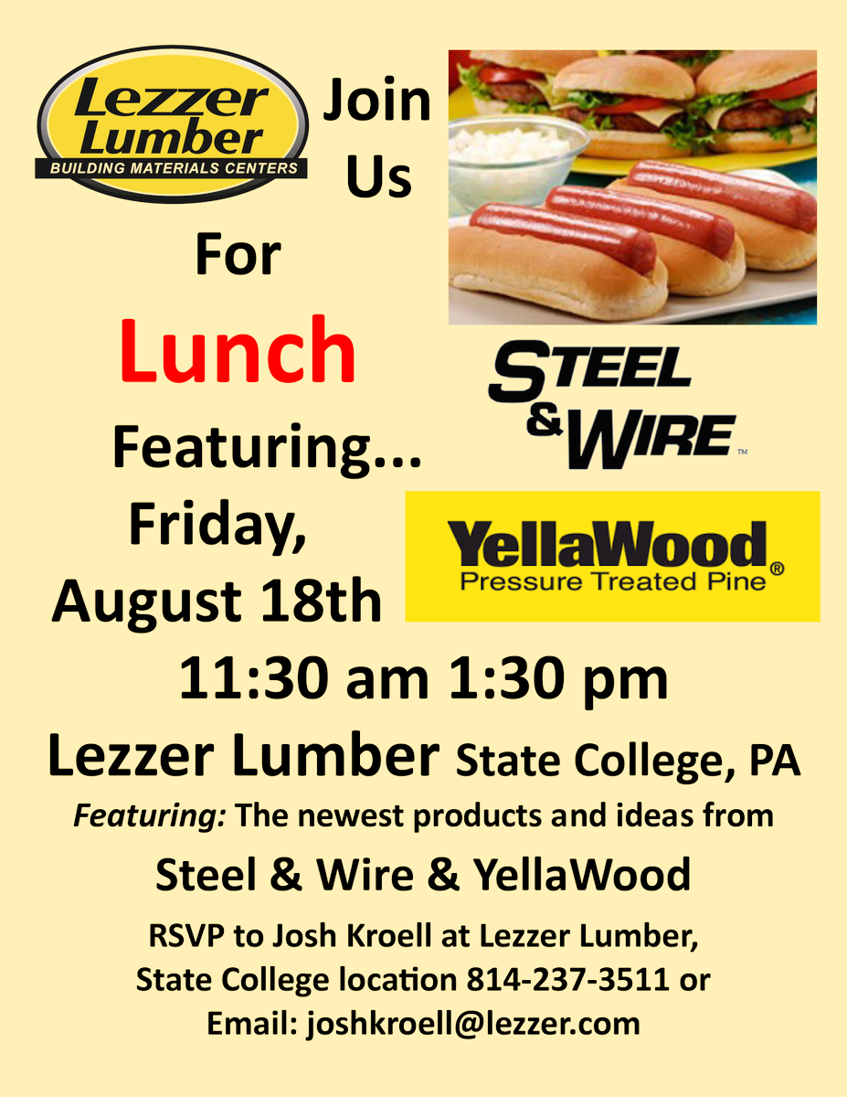 Lesser Lumber Indiana Pa Best 2017