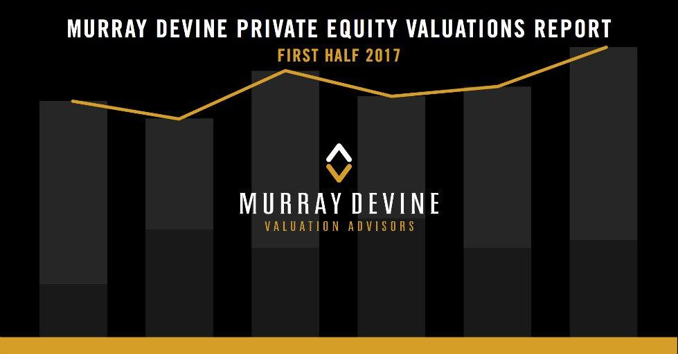 Murray Devine on Twitter: