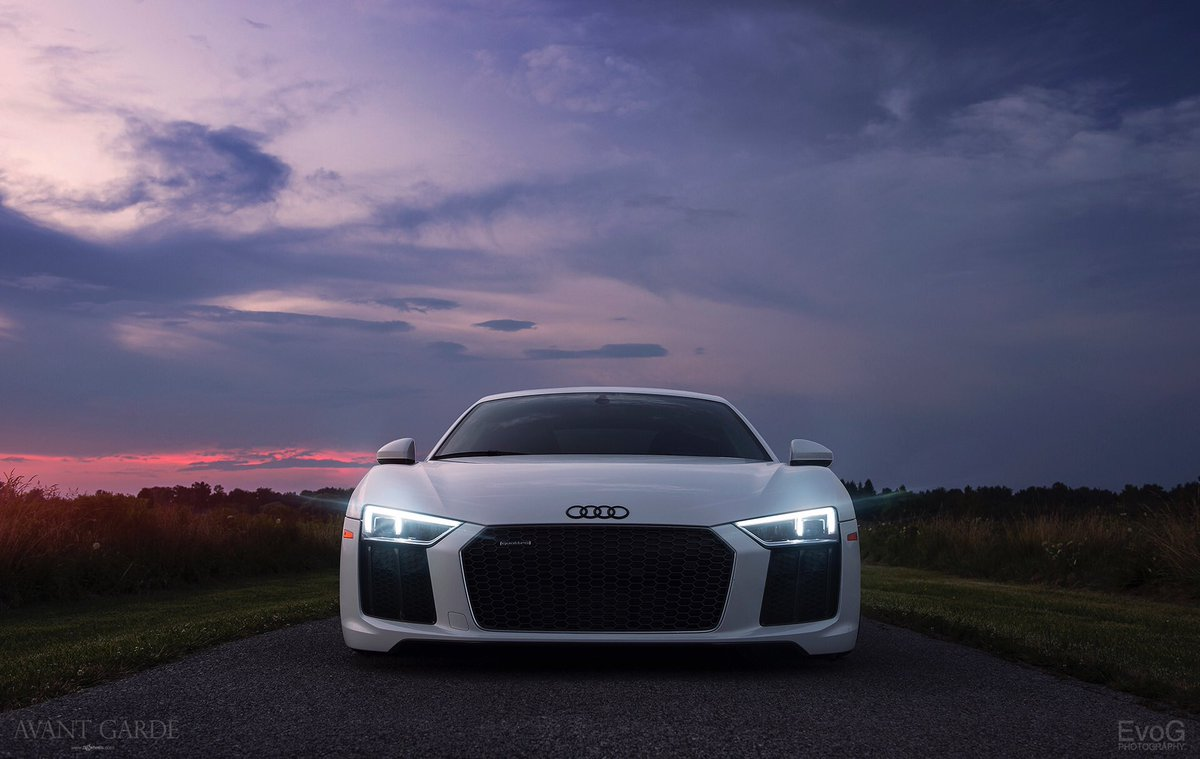 Evano Gucciardo On Twitter What S Your Paradise Audi Automotive Cars Photography Art R8 Audi
