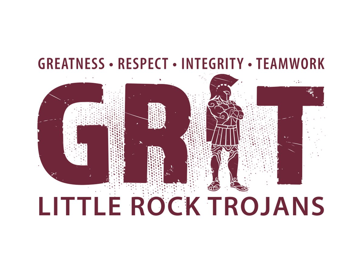 Happy first day of classes Trojans! Let's get after it this year. #GRI...