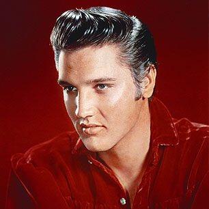 40 años sin Elvis Presley https://t.co/566EQYYzVG https://t.co/WWiVmZD...
