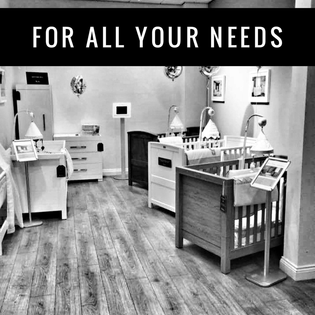 Come to the Leeds Baby &amp; Toddler Show  http://www. boutiqueshows.co.uk  &nbsp;   #leeds #wakefield #Bradford #WestYorkshire #yorkshire #baby #madeinyorkshire<br>http://pic.twitter.com/AnBV1AQM67