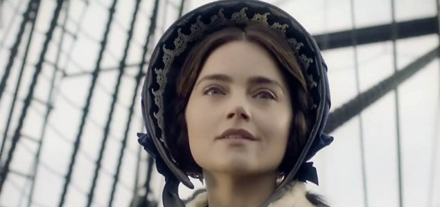 Confirmed: Victoria (Series 2) starts Sunday 27 August at 9.05pm on ITV https://t.co/IGYs2o4PXr